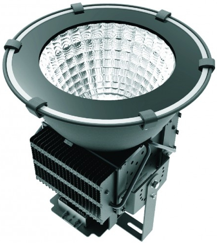 THOMSON-HI-POWER-FLOODLIGHT