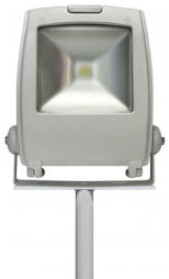 THOMSON-LED-EXTERNAL