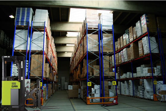 warehouse-electrocoverLTD
